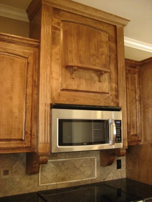 Custom cabinets cabinet doors victoria texas northside for Custom cabinet doors