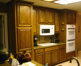 Cabinet Doors Victoria Texas Northside Cabinets Update Old Cabinets